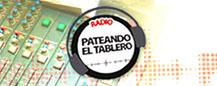 Pateando El Tablero | Argentina