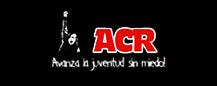 Agrupación Combativa y Revolucionaria (juventudsinmiedo) | Chile