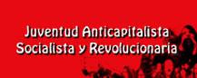 Juventud Anticapitalista Socialista y Revolucionaria | México