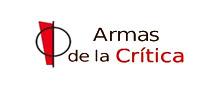 Armas de la Crítica | México