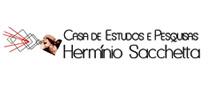 CEP Herminio Sacchetta | Brasil
