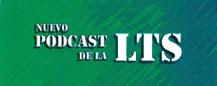 Podcasts LTS   México