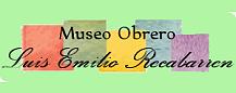 Museo Obrero | Chile