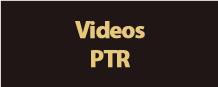 Videos PTR | Chile