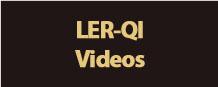 LER-QI Videos | Brasil