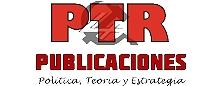 Publicaciones PTR | Chile