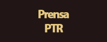 Prensa PTR | Chile