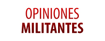 Blog de los militantes de la FT-CI