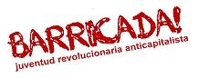 barricada! | Venezuela
